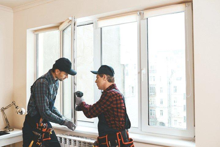 Preislisten Isolierglas - Fenster nach Maß   Aroundhome