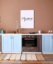 Gebrauchte Küchenmöbel >> Traum-Küchen für alle | Aroundhome
