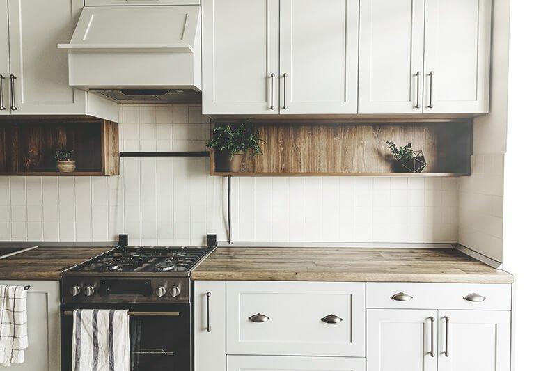 Küchen im Vergleich: So finden Sie den besten Anbieter ...
