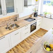 Küchen von Beckermann - Plane Deinen Traum | Käuferportal