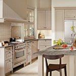 Porta Küchen » Traum-Küchen vom Profi | Käuferportal
