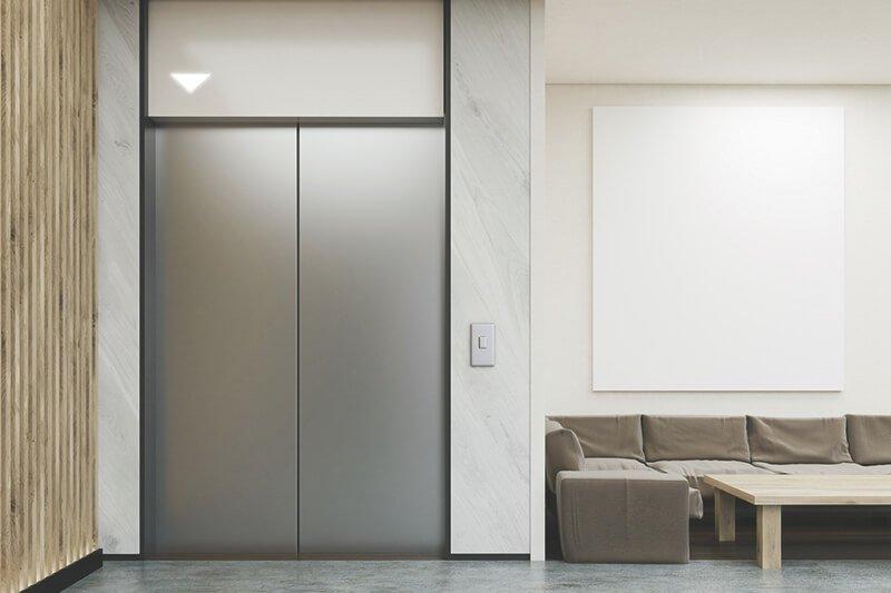 Häufig Aufzug Einfamilienhaus & Privathaus - Preise vergleichen | Aroundhome JM63
