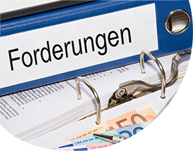 Zahlungserinnerung Ihr Geld Ihr Recht Käuferportal