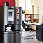 kaffeeautomaten forum