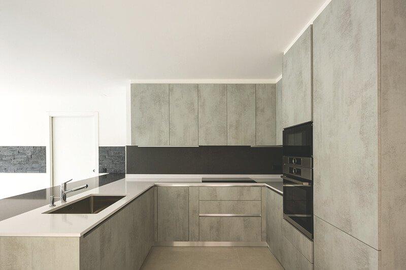 U-Form: Passend für Ihre Küche? | Aroundhome