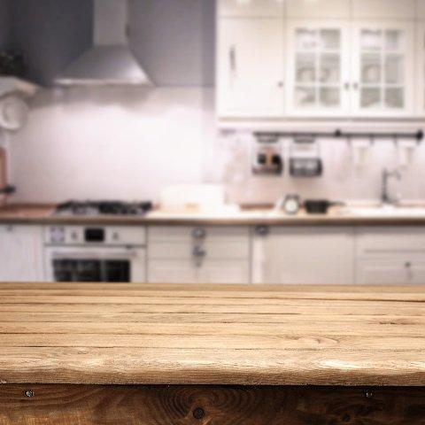 Küchen im Vintage-Stil>> Traum-Küchen für alle | Käuferportal