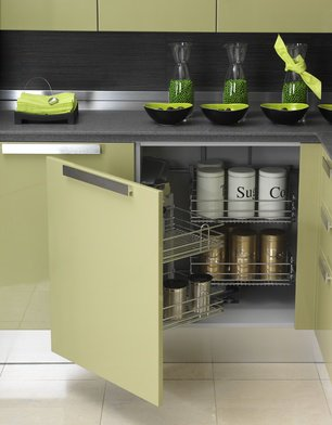 k chengalerie traum k chen f r alle k uferportal. Black Bedroom Furniture Sets. Home Design Ideas